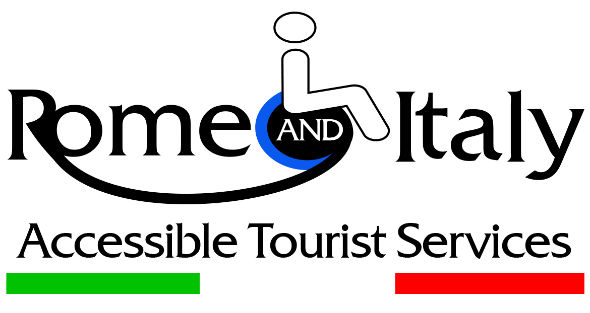 Accessible tourist services in Italy