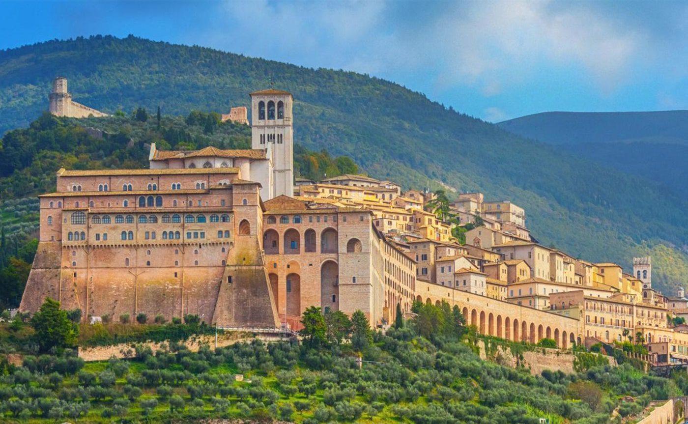 Assisi Walking Tour 04-min