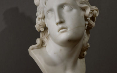 """Canova. Eternal Beauty"""