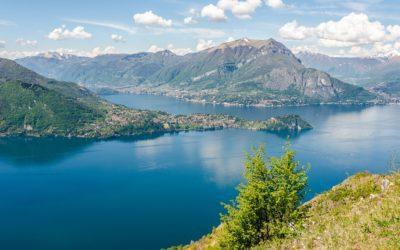 Como Lake – Accessible tour from Milan
