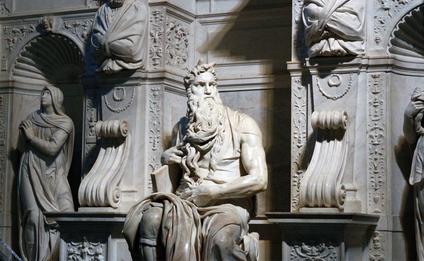 Michelangelo Tour – Rome 04-min