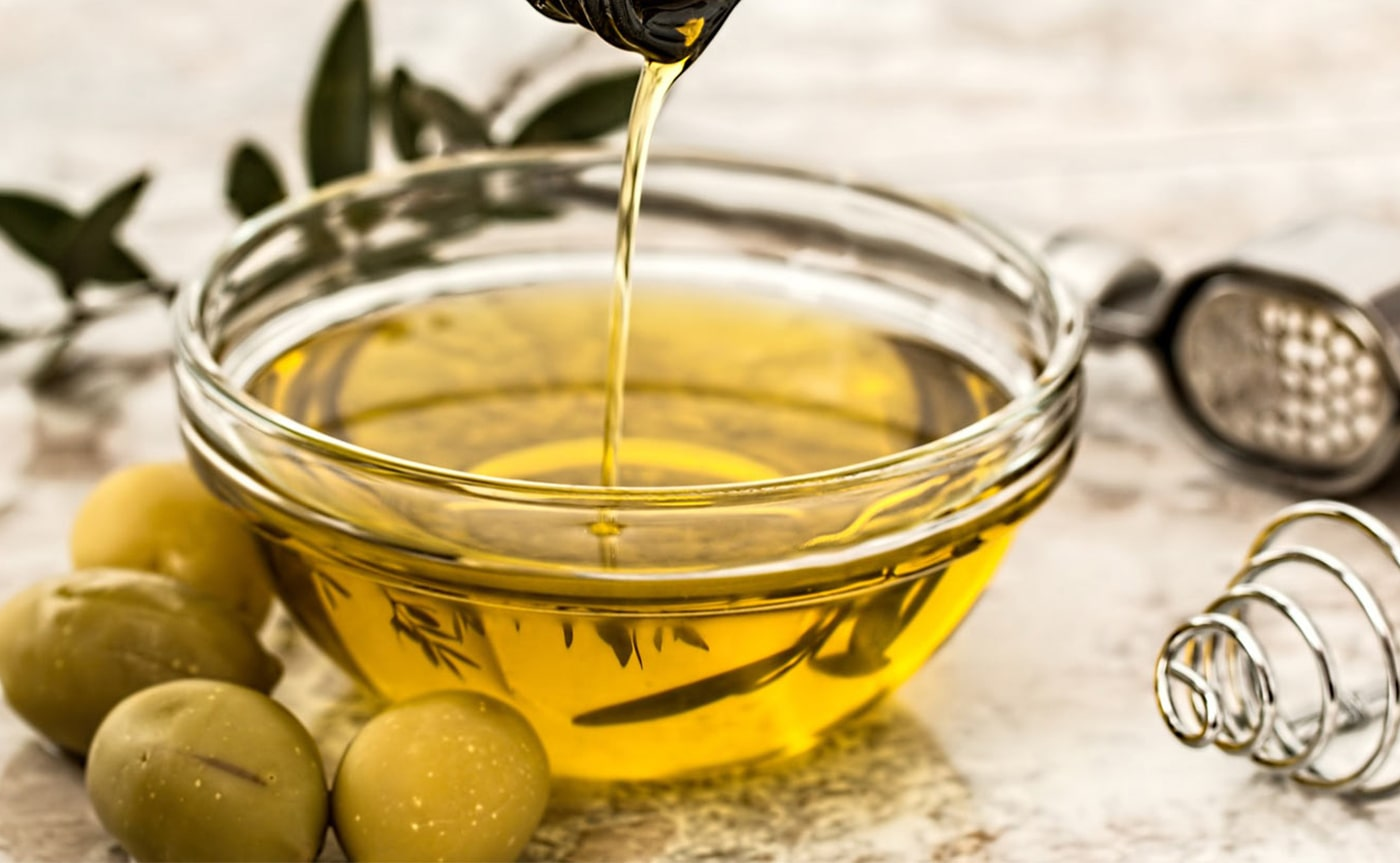 Olive Oil Tasting 01-min