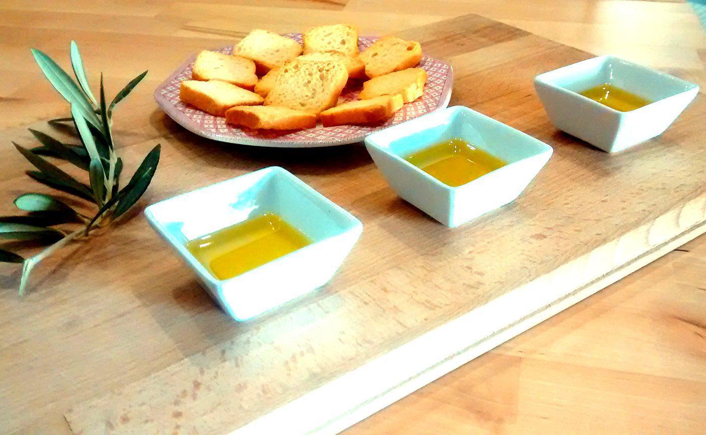 Olive Oil Tasting 03-min