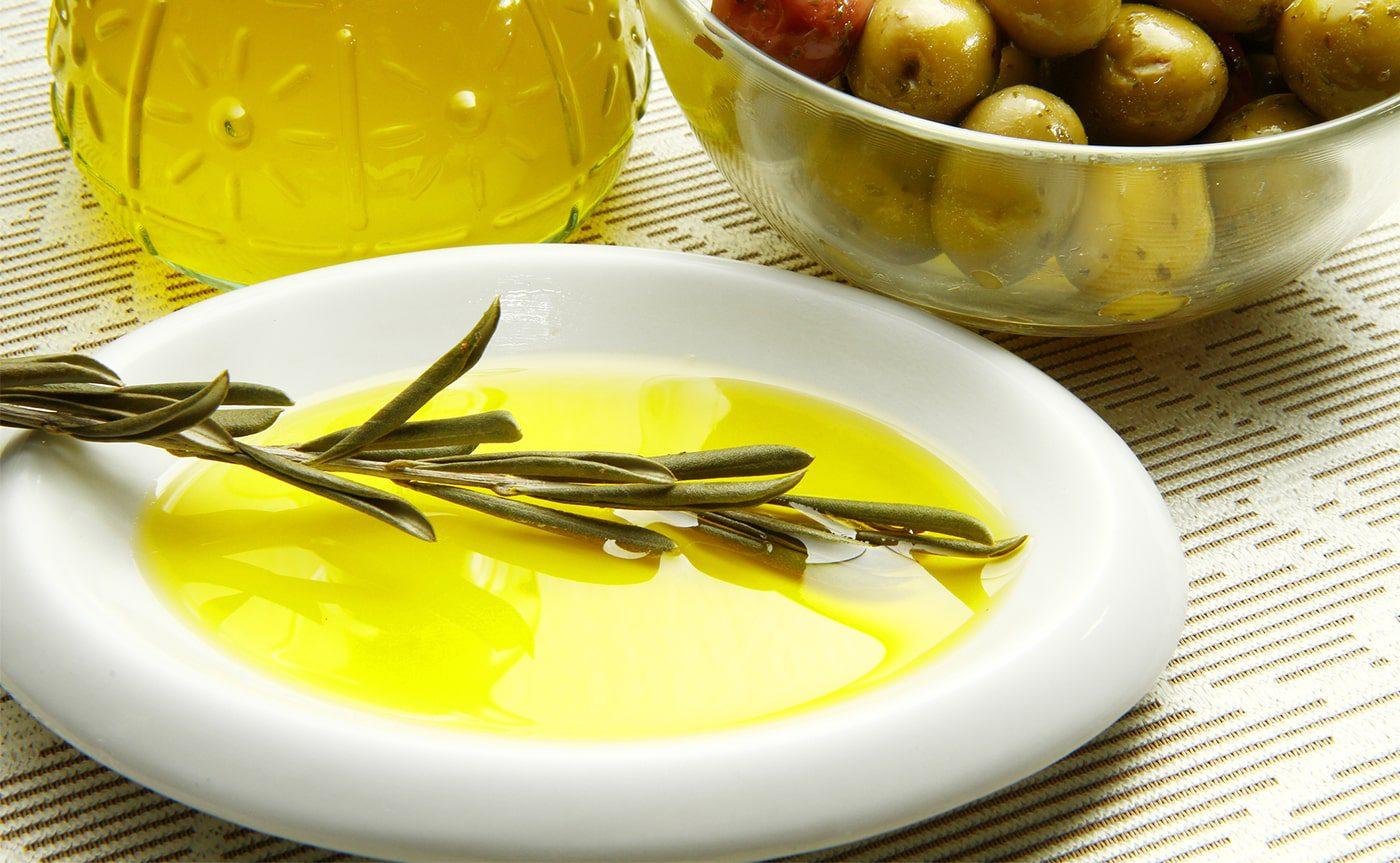 Olive Oil Tasting 04-min