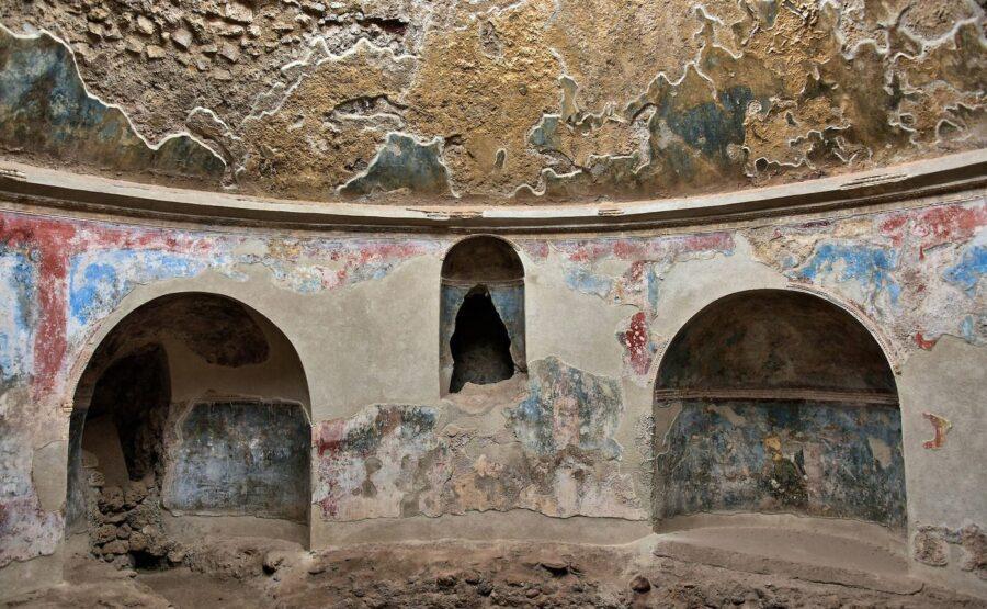 Pompeii Tour 03-min