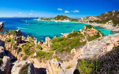 Accessible Sardinia Experience