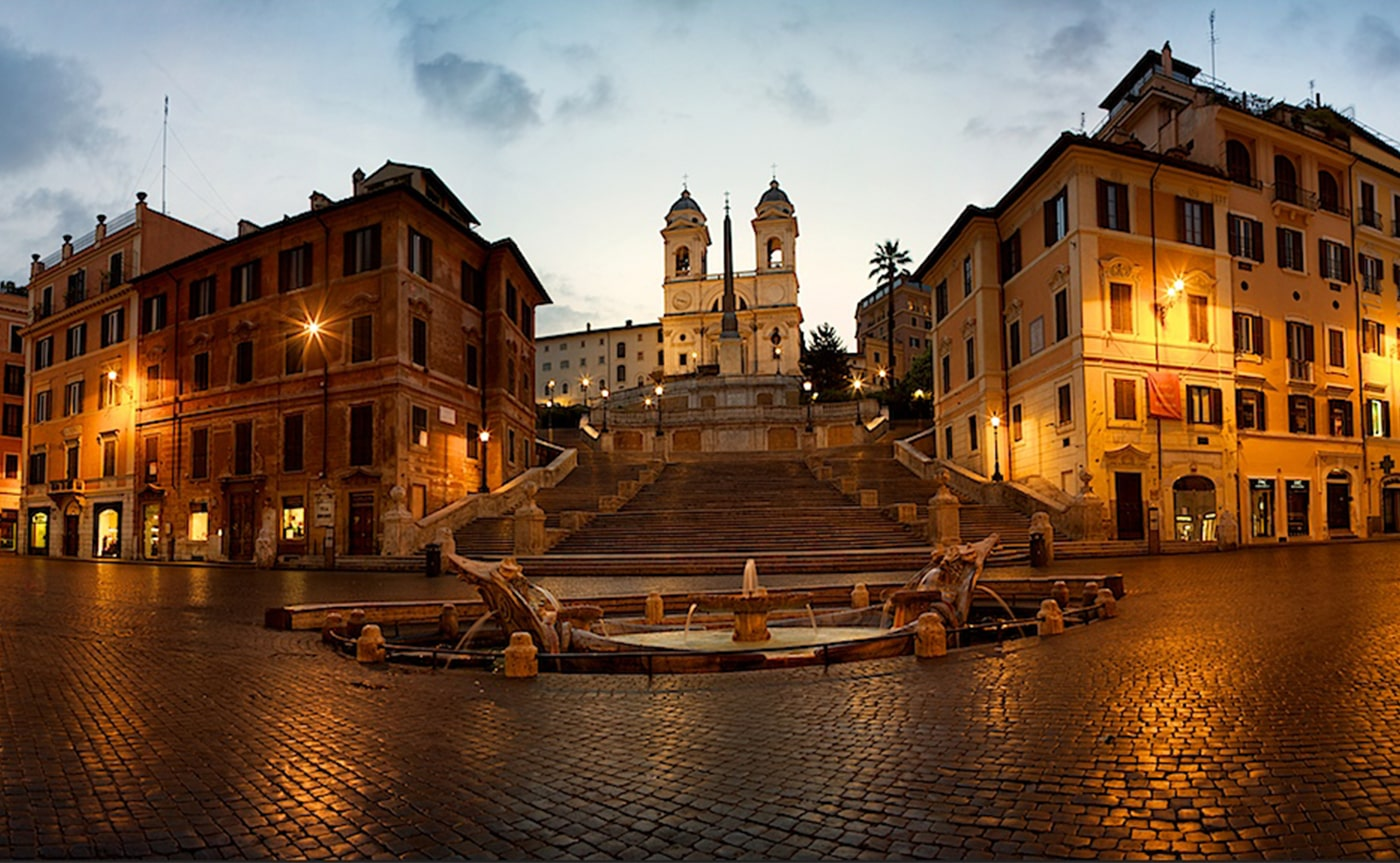 accessible Rome tour by night 03-min