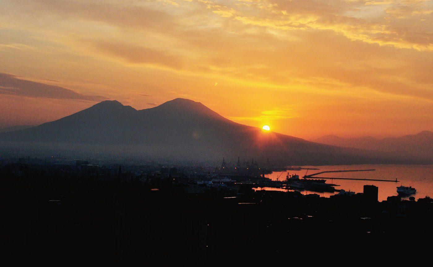 Vesuvio Tour – Naples 02-min