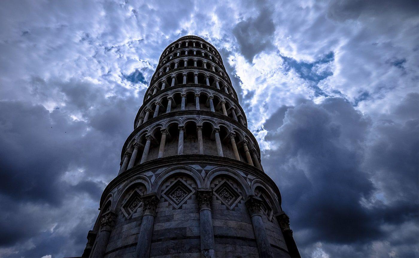 Walking Tour Pisa 02-min