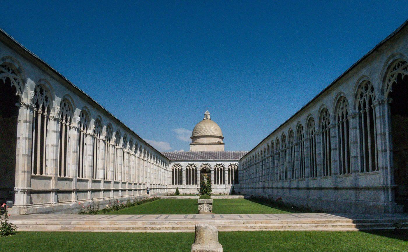 Walking Tour Pisa 04-min