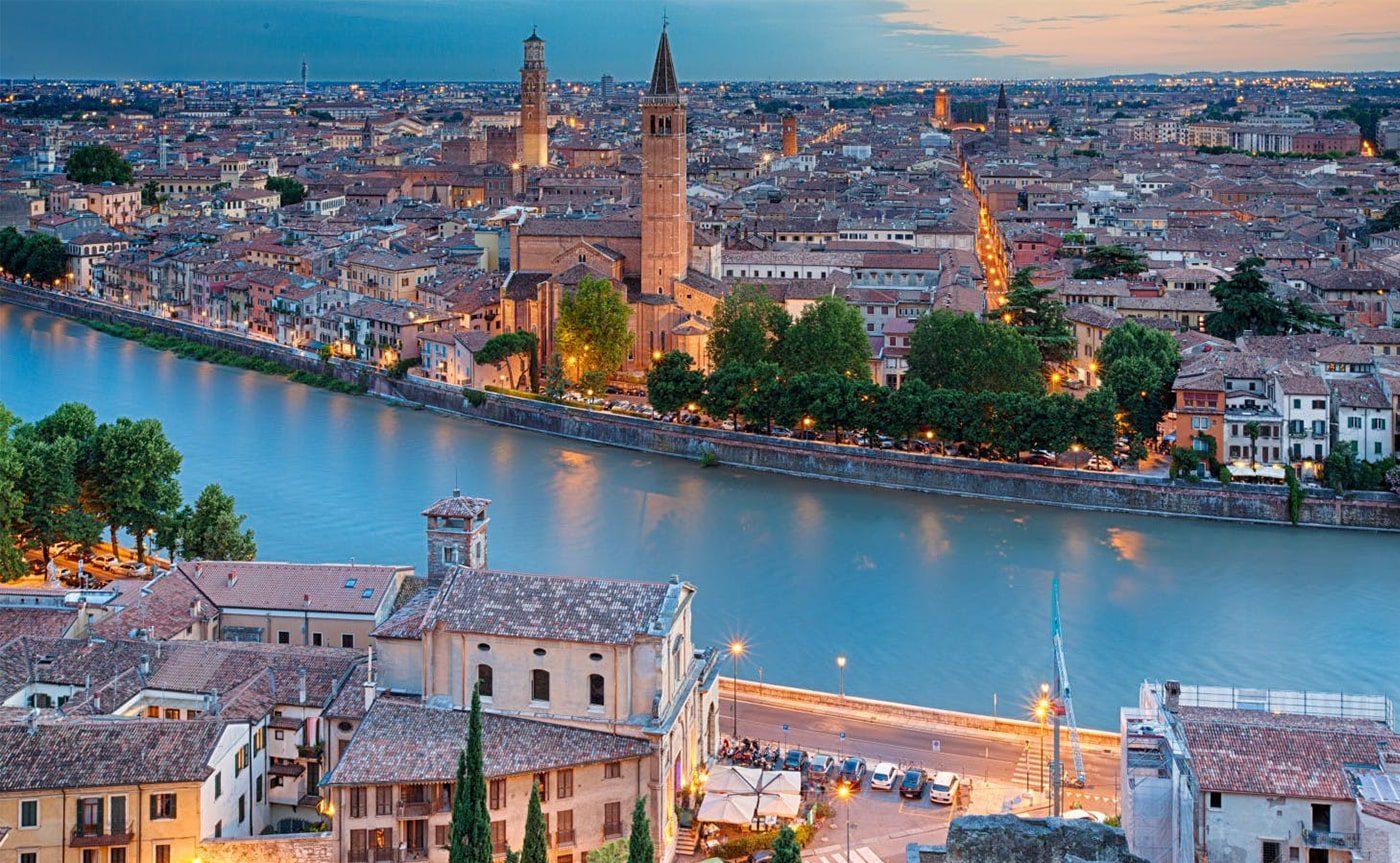 Walking Tour Verona 02-min
