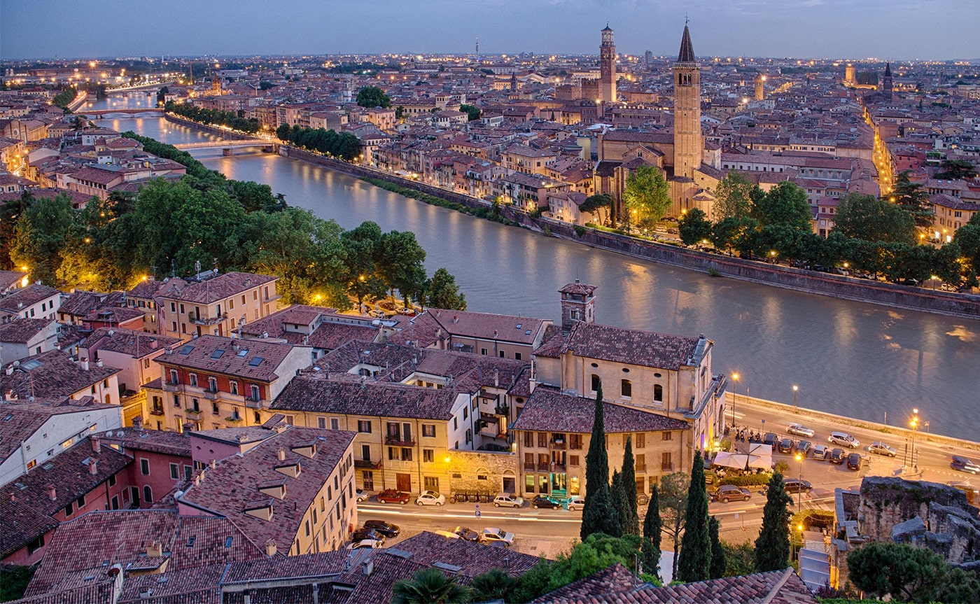 Walking Tour Verona 03-min