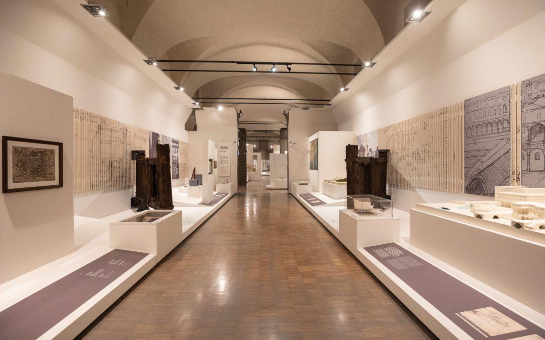 Coming to Rome the extraordinary exhibition of the Renaissance master Raffaello