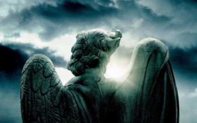 Angels and Demons – Accessible tour – Rome