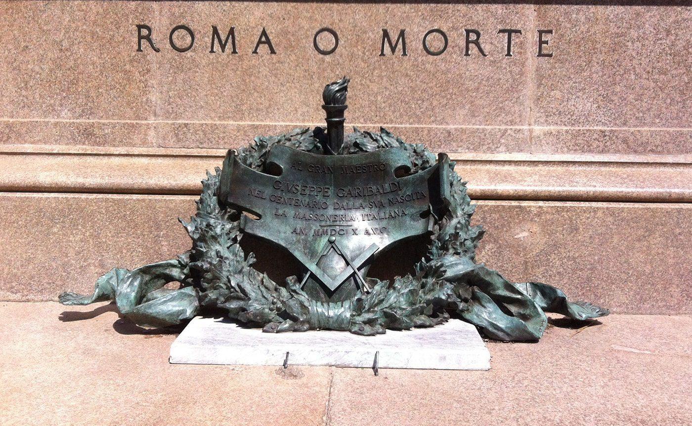 Masonic-Tour-in-Rome-01-min