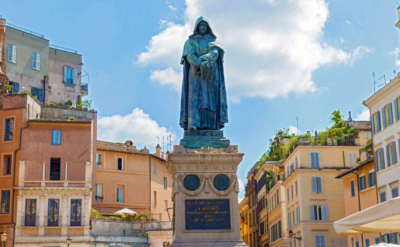 Masonic-Tour-in-Rome-04-min
