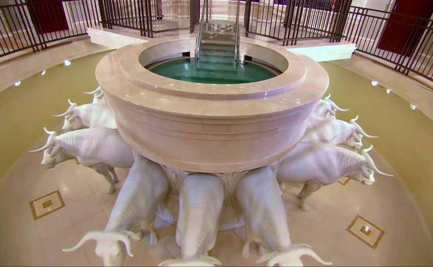 Mormon-temple.jpg2