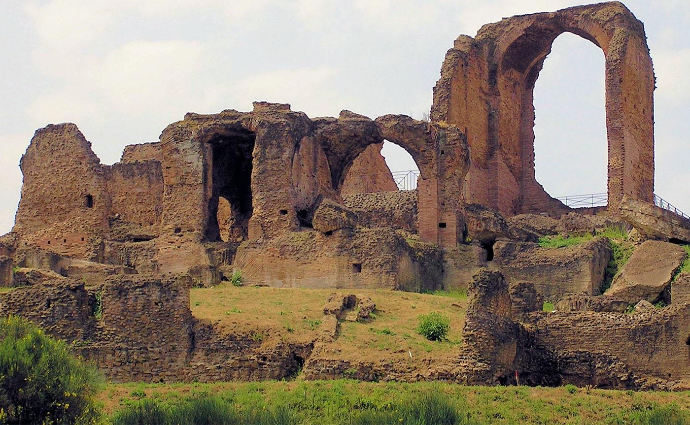 Villa-of-the-Quintilii-Tour-–-Rome-04-min