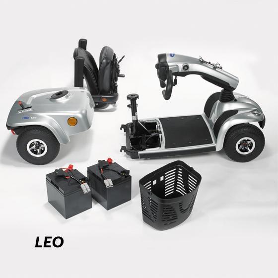 leo-2
