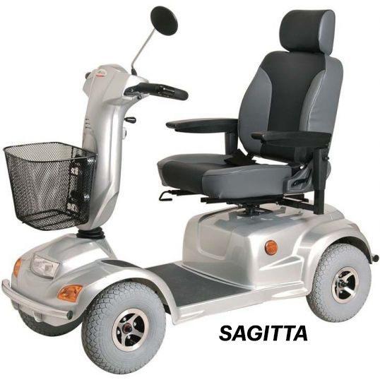 scooter-sagitta