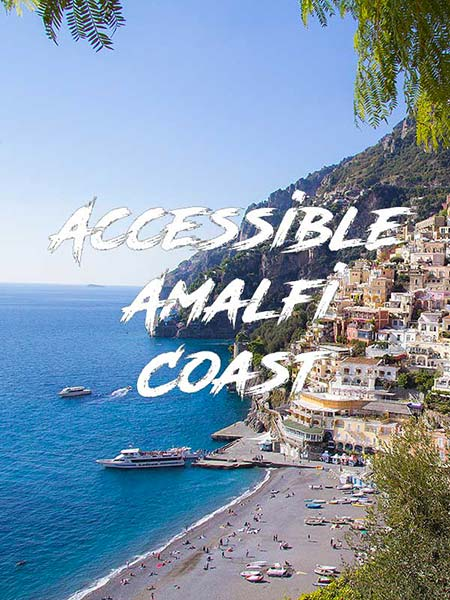 Accessible-amalfi-coast