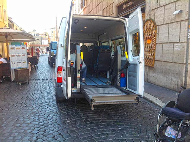 accessible-Van-for-transfer