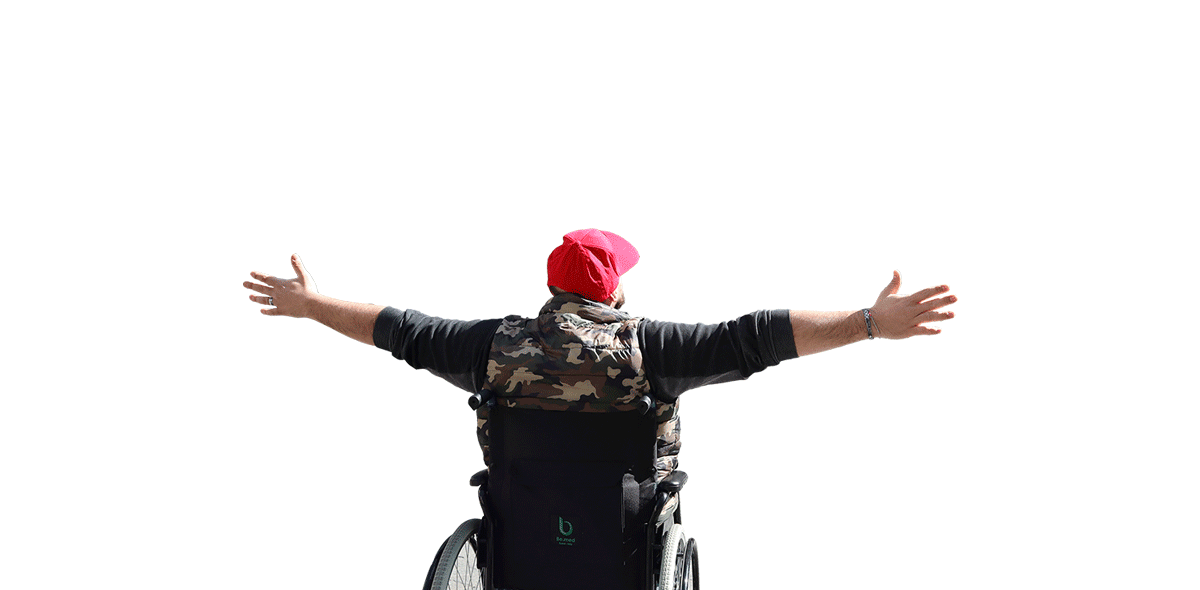 accessible-disabled-in-rome