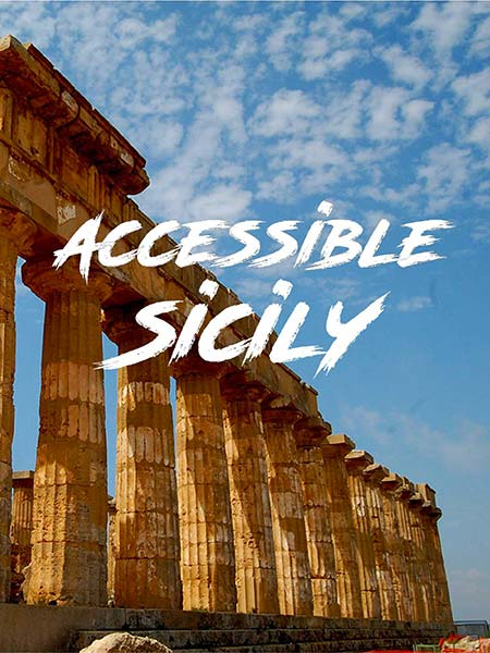 accessible-sicily