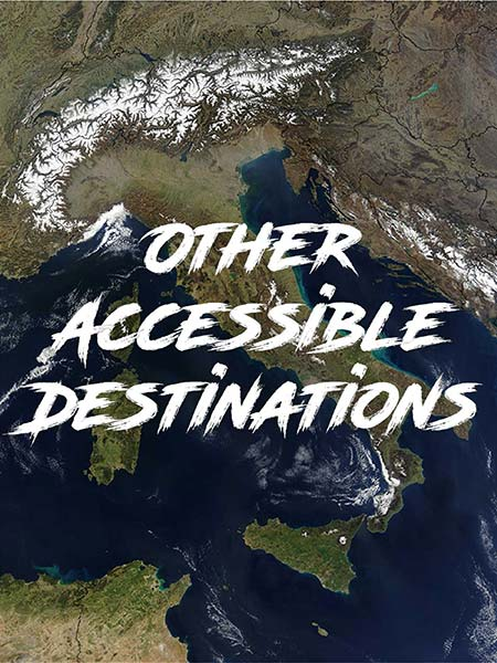 other-accessible-destination