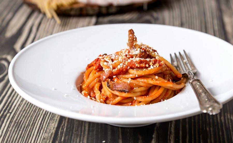 ACCESSIBLE ITALIAN FOOD TASTING TOUR - ROME