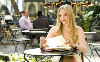 ACCESSIBLE MOVIE TOUR – LETTERS TO JULIET – VERONA, ITALY