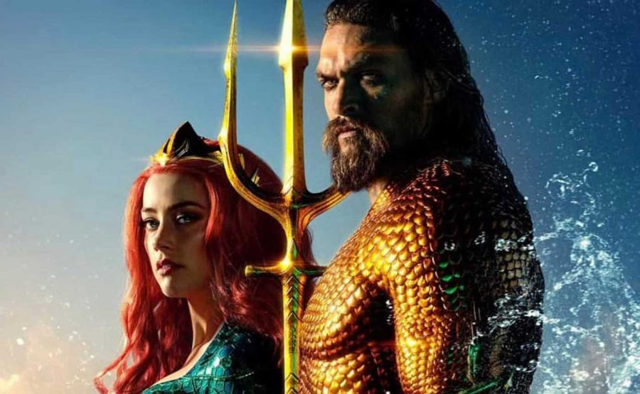 ACCESSIBLE MOVIE TOUR – AQUAMAN BY JAMES WAN – SICILY, ITALY