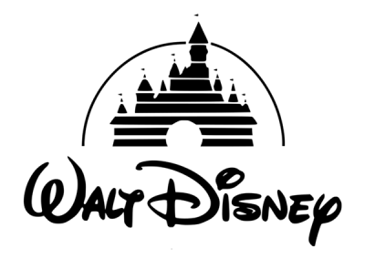 Walt Disney Logo Rome And Italy MICE