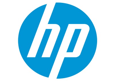 hp Logo Rome And Italy MICE