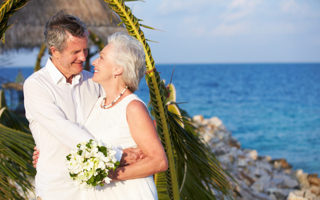 Things to know about vows renewal