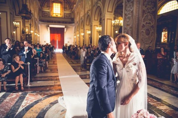 Wedding in Italy: the indications that will help you