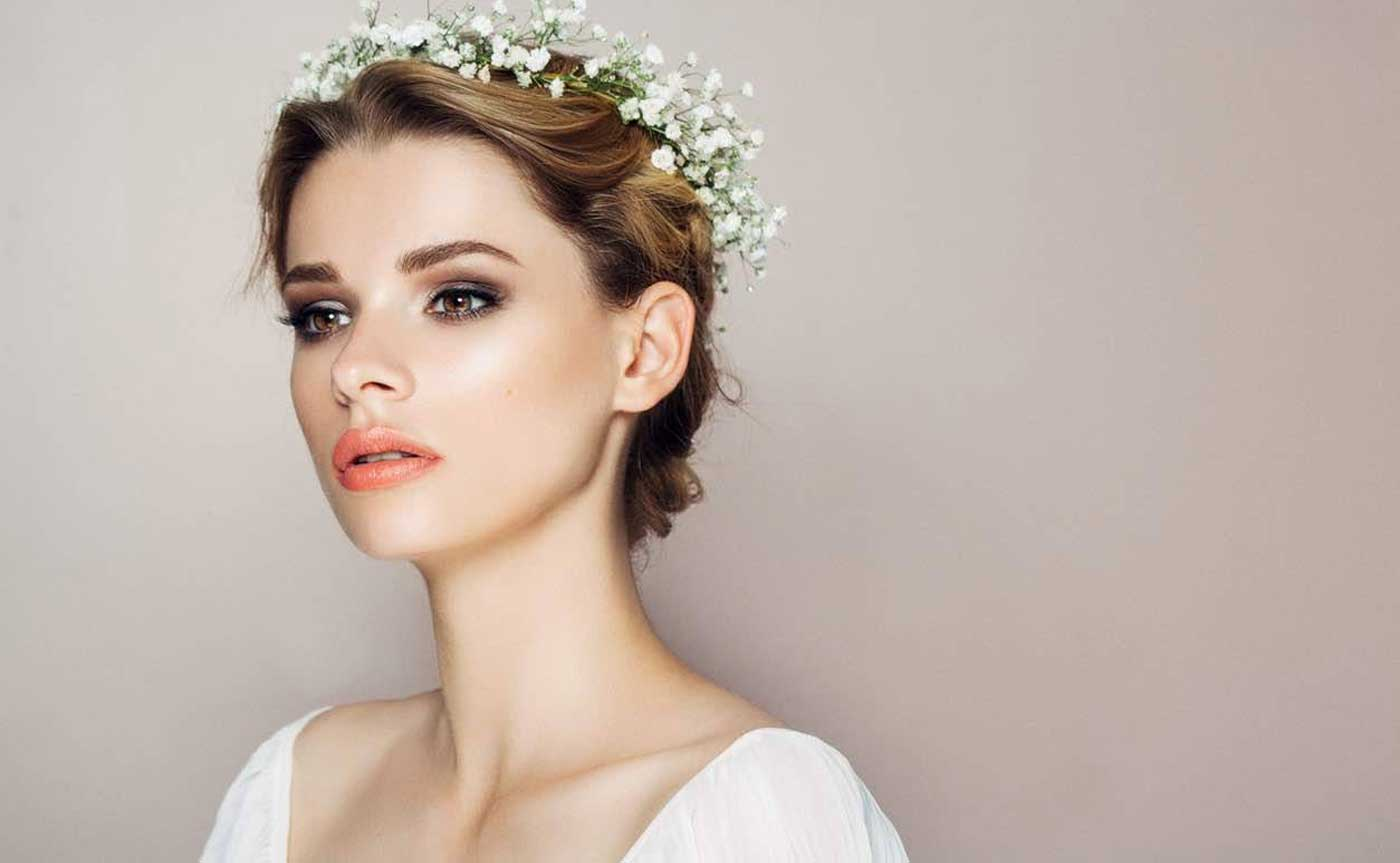 natural-make-up-wedding