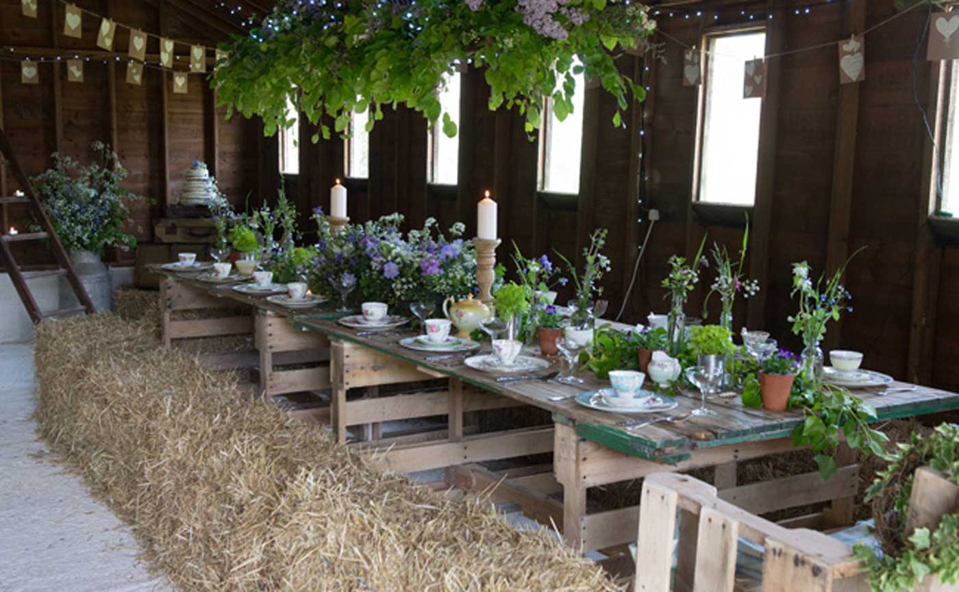 natural-wedding-decoration