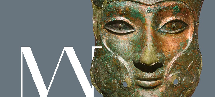 Re-opening of the Magna Graecia collection of the National Archaeological Museum of Naples