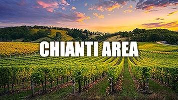 Chianti_tours