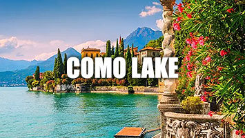 PRIVATE TOURS como