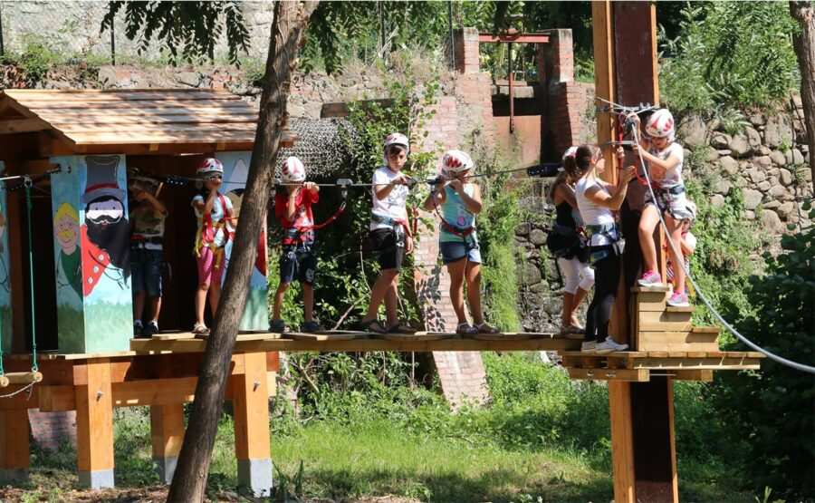 Adventure Park for Kids – Florence 03-min
