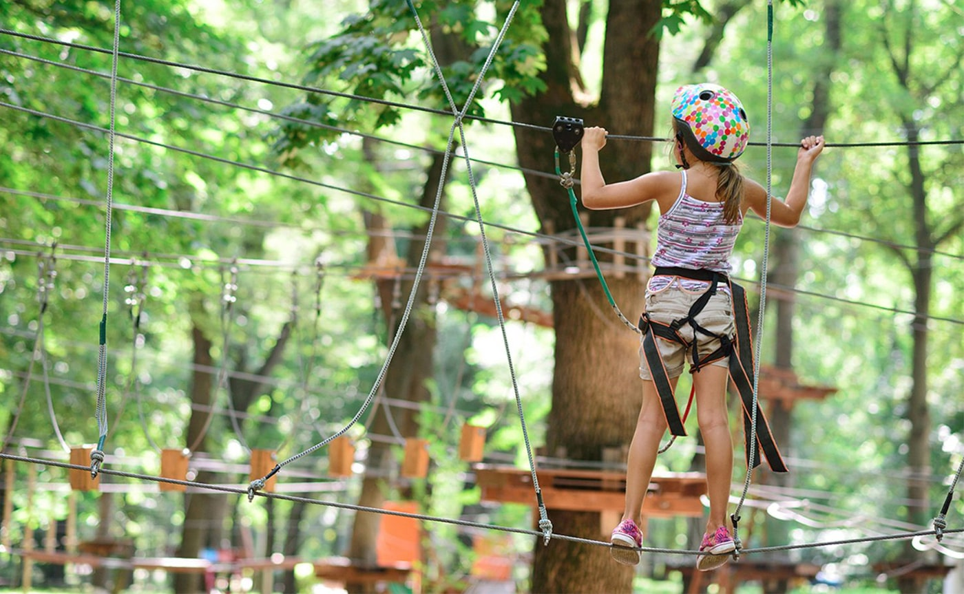 Adventure Park for Kids – Florence 04-min