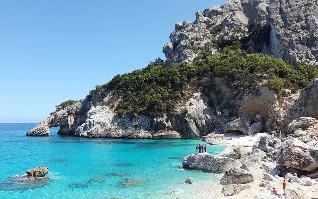 ISOLE EOLIE TOUR – SICILY