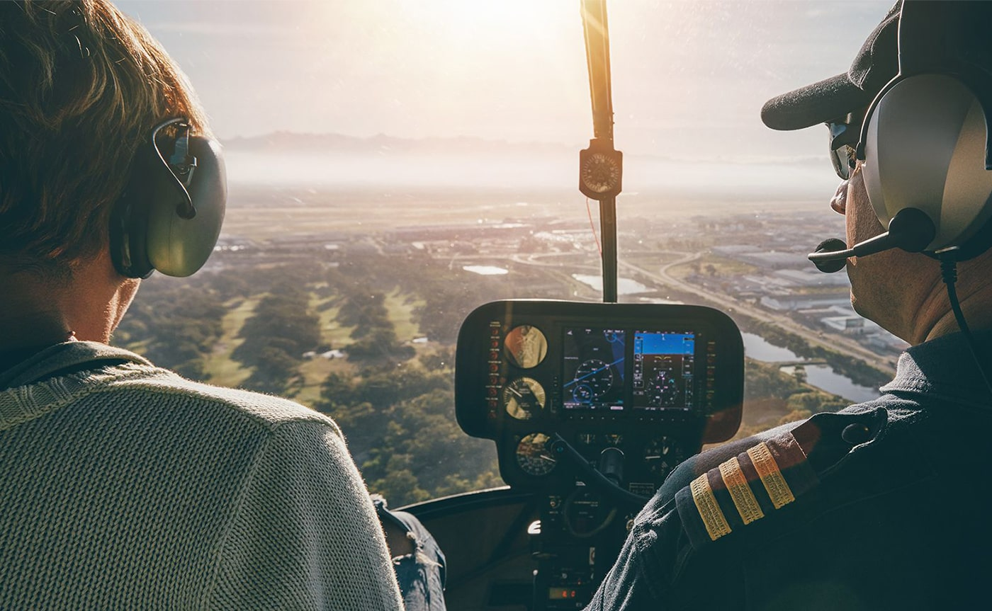 Become Pilot for a Day 01-min