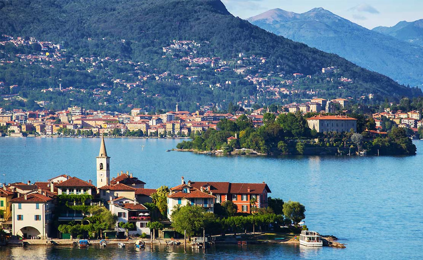 Borromean Islands Tours – Maggiore Lake 01-min