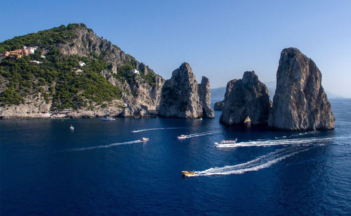 Capri Tour 01-min