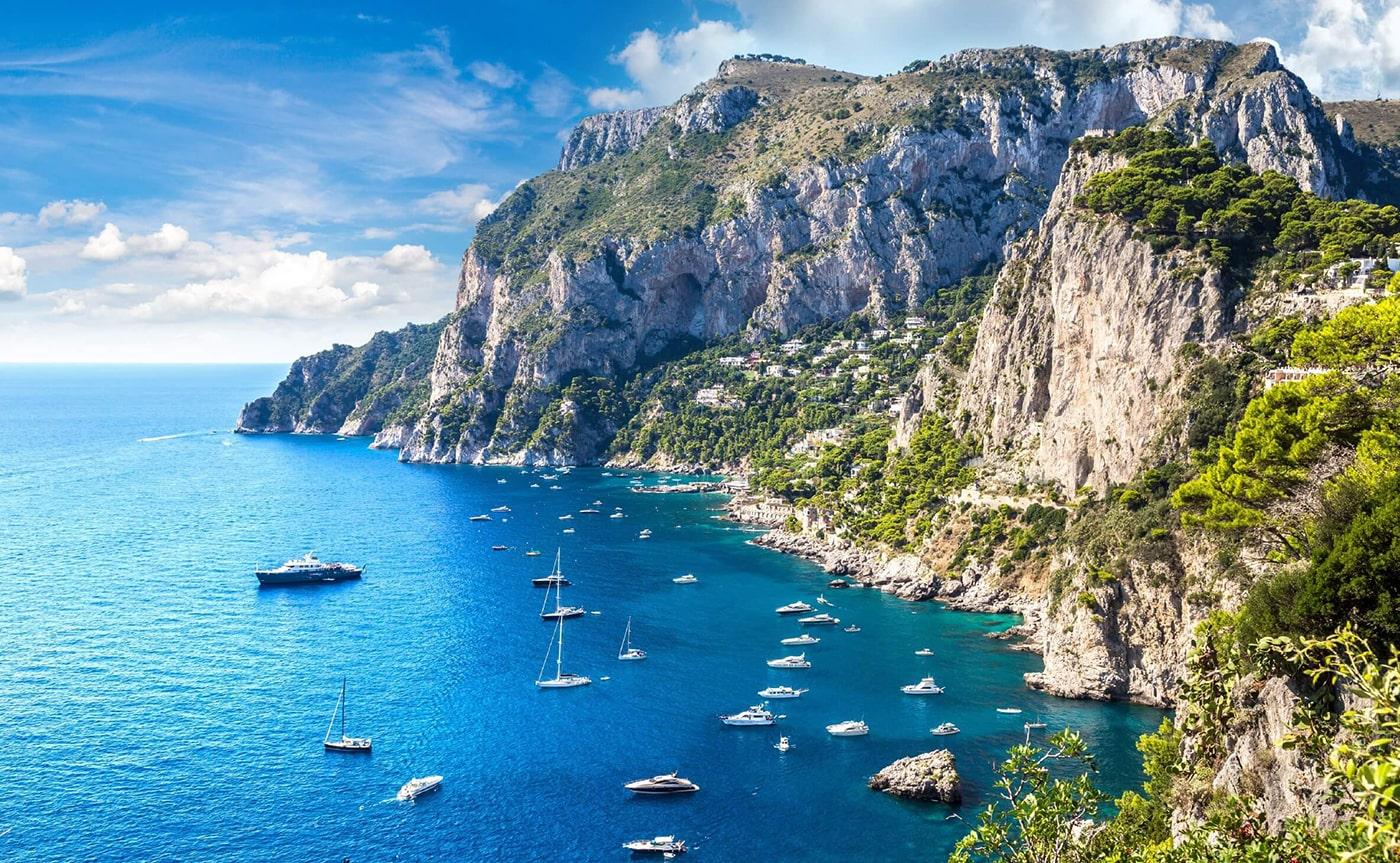 Capri Tour 02-min