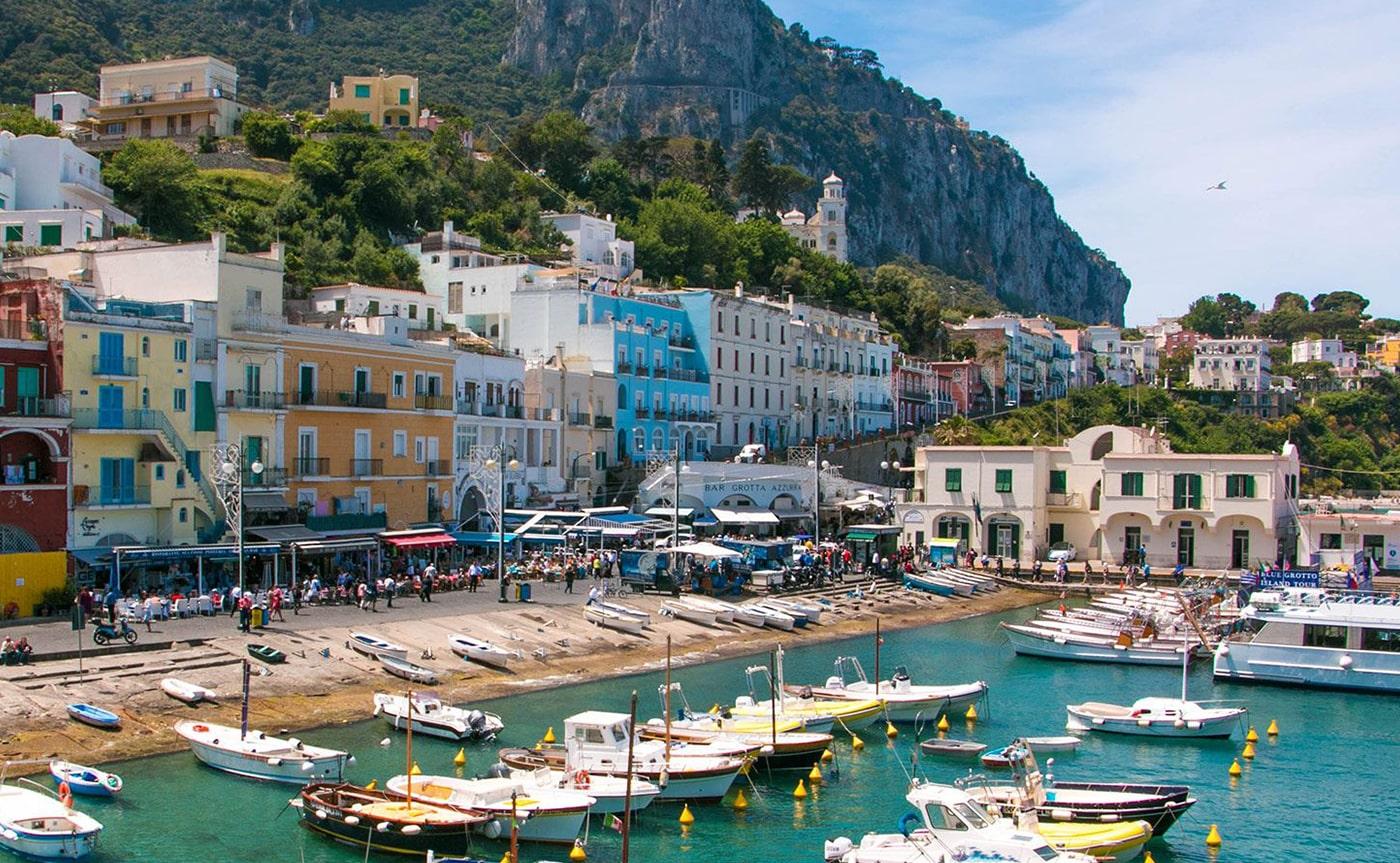 Capri Tour 03-min