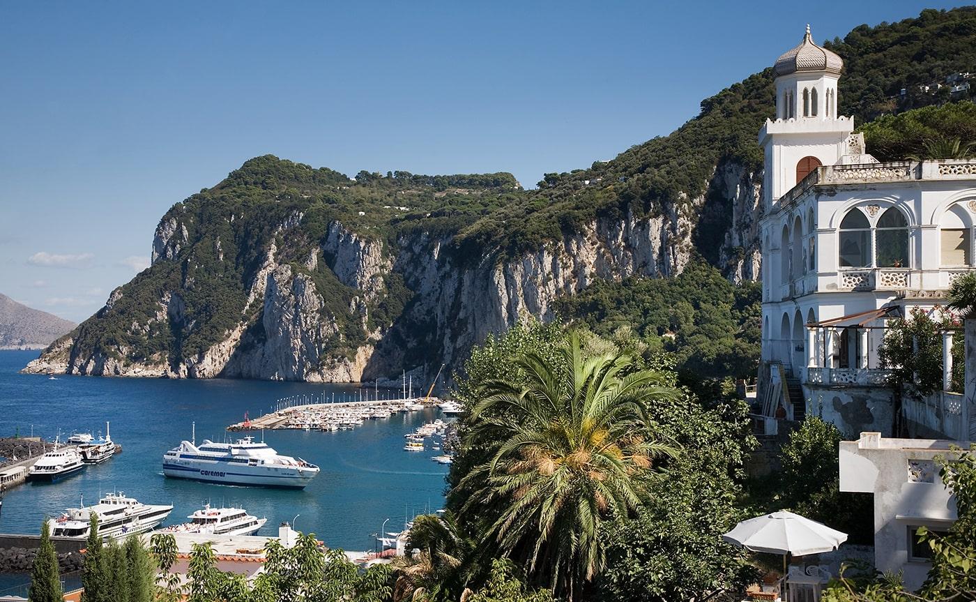 Capri Tour 05-min